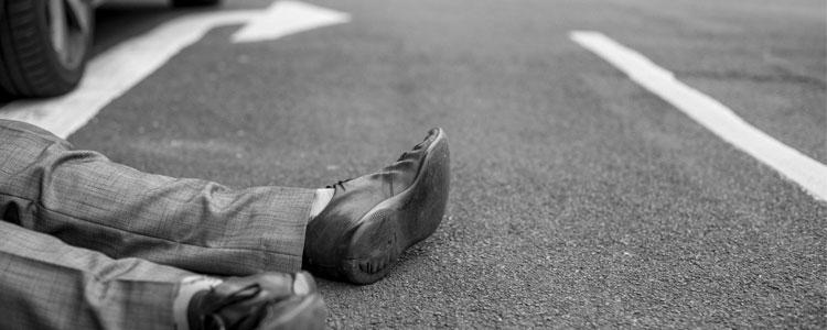 Compensatii si despagubiri pentru pasageri accidente auto
