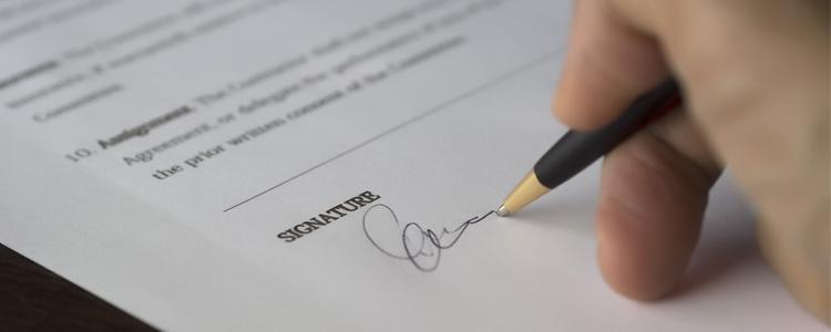 Ce obligatii are angajatorul in cazul accidentelor de munca
