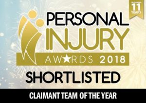 Premiile pentru personal injury